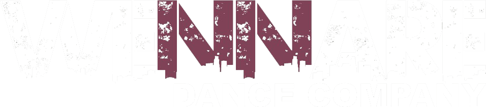 Wennare Dance